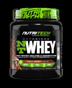 NUTRITECH Official – NUTRITECHFIT COM   NUTRITECH® Nutrition