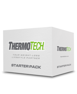 ThermoTech Weight Loss Starter Pack