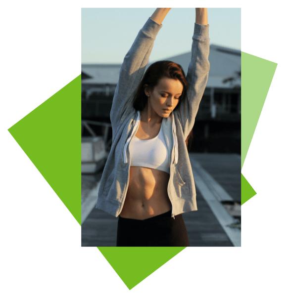 Gut Health - Lifestyle
